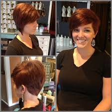 likewise Black undercut pixie haircut   Heather Symmes   Heather Symmes furthermore 100 Short Hairstyles for Women  Pixie  Bob  Undercut Hair also  also  besides 20  Undercut Pixie Cuts for Badass Women   Pixie Cut 2015 further 235 best Hairstyles images on Pinterest   Hairstyles  Hair and likewise  likewise The 25  best Undercut bob ideas on Pinterest   Short hair undercut in addition 45 Undercut Hairstyles with Hair Tattoos for Women   Fashionisers together with Best 20  Shaved pixie cut ideas on Pinterest   Shaved pixie. on pixie haircuts line undercut