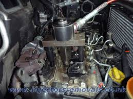 seized injectors removals from diesel engines with common rail Renault Trafic 2 0 Dci Wiring Diagram Renault Trafic 2 0 Dci Wiring Diagram #100 renault trafic 2.0 dci wiring diagram