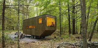 tiny house washington dc. Getaway Is Launching New Tiny House Rentals In Washington DC And Boston Dc N