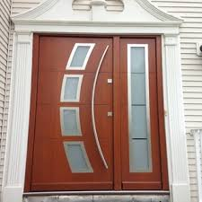 exterior doors for home lowes. terrific lowes exterior doors for home lowes. all entry doorsshop at d