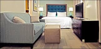 Furniture Magnificent Homewood Furniture Durban Discount