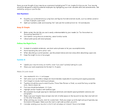 Help Making A Resume For Free Free Resume Format How To Maken Create Intended For Where Make A 36