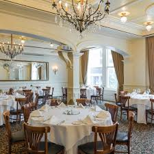Private Dining Rooms New Orleans Custom Palace Café Restaurant New Orleans LA OpenTable