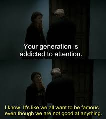 Famous Movie Quotes Unique Famous Quotes From Movies 48 Best I Speak Fluent Movie Quotes