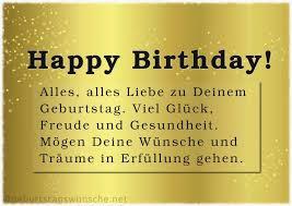 Lustige Glückwünsche Zum 30 Geburtstag Kinder Geburtstag Intended