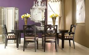 light color wood dining room sets set ivory paint selector the gorgeous 6 glamour