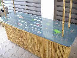 portable patio bar. Diy Portable Bar Ideas Outdoor Patio K