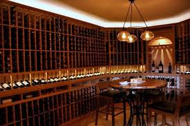 wine cellar lighting. click for a larger image wine cellar lighting w
