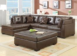 Living Room Colors For Brown Furniture Bl Bl Bl Blue And Yellow Living Room With Brown Couch
