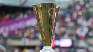 CONCACAF Gold Cup 2021 Quarter Finals ...