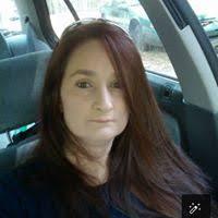 Tanya Aldridge Phone Number, Address, Public Records | Radaris