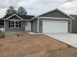 Wausau Homes for Sale | Marathon County | MLS#1800864
