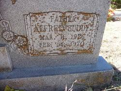 "Alfred ""Buddy"" Moreau (1926-1970) - Find A Grave Memorial"