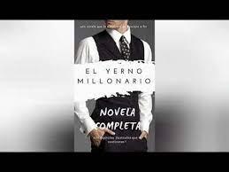 We did not find results for: El Yerno Millonario Pdf Gratis En Espanol Search Q Answer Brainly App Tbm Isch Leer O Descargar Novelas Online Gratis