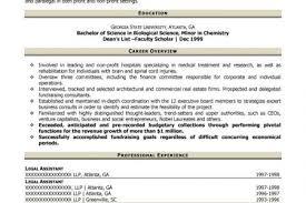 graduate school admissions resume college admissions resume samples