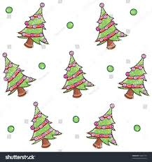 cute christmas tree wallpaper. Plain Wallpaper Simple And Cute Christmas Tree Wallpaper Design Inside Cute Tree Wallpaper U