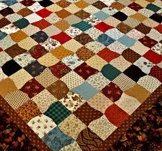 Colorado Quilt Top – A Quilter's Corner with Cindy Anderson & Work In Progress Wednesday Adamdwight.com