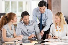 How To Be A Good Team Leader At Work 7 Leadership Skills Needed In The Workplace Acop