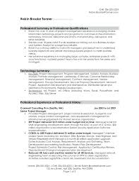 Amazing Resumes Best Of Amazing Resumes Examples Articlesites 37