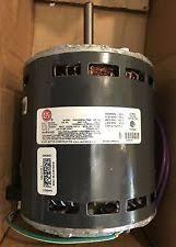 ac 1084 series blower. emerson k55hxefw-7294 blower motor 1/2 hp hvac ac ac 1084 series