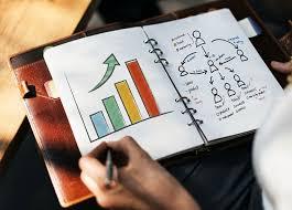 Lovely Charts Free Online Diagram Software Jj Lassberg