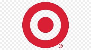 target logo png. Simple Target Logo Target Corporation Retail Brand Business  Target Inside Png F