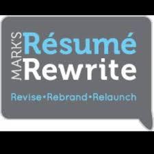 Mark S Resume Rewrite Home Facebook