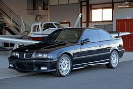 Coupe Series 1995 bmw 325i for sale : Pre-Owned Sales — Current and Sold Listings | Glen Shelly Auto ...