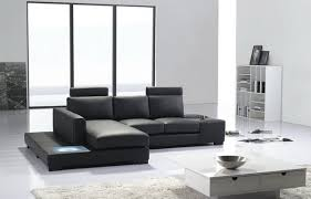 Stunning Modern Furniture Styles Modern Style Furniture Officialkod