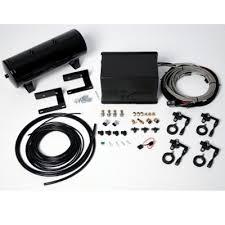 wiring diagram for hadley air horns wiring schematics and diagrams hadley air horn wiring diagrams exhaust car