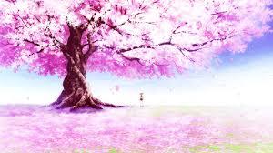 anime scenery wallpaper tumblr.  Tumblr With Anime Scenery Wallpaper Tumblr L