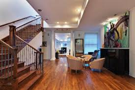 chicago brownstones for sale. Wonderful Chicago Chicago IL Gold Coast Home For Sale Throughout Brownstones For