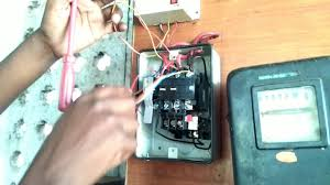 3 phase auto switch circuit diagram wiring diagram option three phase dol starter connections auto switch connections in 3 phase automatic changeover switch circuit diagram 3 phase auto switch circuit diagram