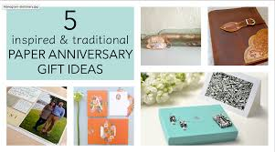 anniversary gifts for her jewelry traditional paper anniversary gift ideas for her 10th gifts best 4th