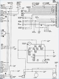 1985 toyota pickup truck wiring diagram wire center \u2022 1986 Toyota Pickup Fuse Box Diagram 1985 toyota pickup fuse diagram 1985 toyota pickup fuse box diagram rh parsplus co 87 toyota pickup wiring diagram 94 toyota pickup wiring diagram