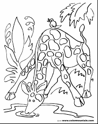 Small Picture good water cycle coloring page with water coloring pages
