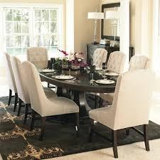 formal oval dining room sets. download formal oval dining room sets gen4congress with regard