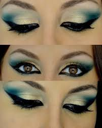 tips marilyn monroe eye makeup you