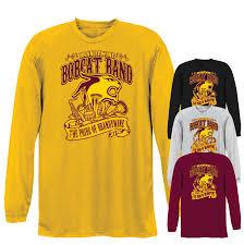 T Shirt Template Fascinating F Template Performance Long Sleeve TShirt