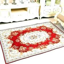 10 ft round rug area rugs 5 8 foot outdoor square oval