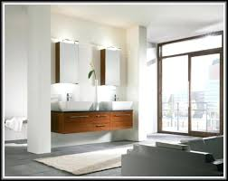 luxury bathroom vanities luxury bathroom vanities home design ideas luxury bathroom vanities canada