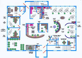 office furniture layout tool. Cool Office Layout Planner Free Lovely Furniture Software Free: Small Tool C