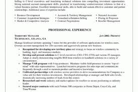 Account Manager Resume Objective Best of Free Resume Sample Good Sales Resume Objective Examples Statement
