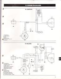 puch wiring diagrams moped wiki 1975 canadian puch maxi wiring jpg