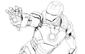ironman coloring pages. Simple Ironman Ironman Coloring Printable Pages Able Iron Man 3  Vs   To Ironman Coloring Pages G