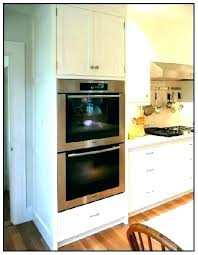 cabinet oven wall oven cabinet dimensions wall oven cabinet with microwave wall oven cabinet oven cabinet