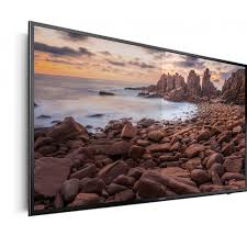 samsung tv 60 inch 4k. samsung 60\ tv 60 inch 4k