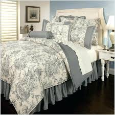 king size toile bedding sets quilts black quilt black and white bedding sets black and cream