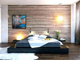 accent wall ideas bedroom accent wall patterns decoration wood accent wall ideas bedrooms wallpaper decor accents