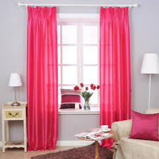 Best Bedroom Curtain Ideas And Tips To Choose Curtains For Bedroom - Bedroom window ideas